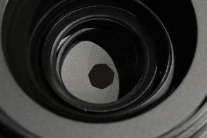 【初心者向け】カメラの使い方#1【絞り】